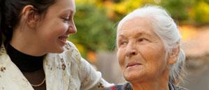 seniorenhilfe-s